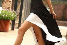 Dresses / by Cynthia Axt
