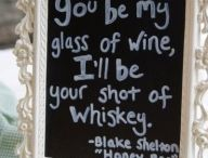 Wedding ideas / by Stormie Teal