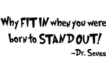 Subtle Teacher Advice  / by Willows High School