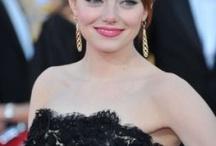 Celebrities / by San Antonio Express-News