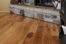 flooring / by Michelle Reger