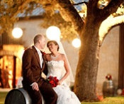 wedding photo ideas / by Heather Moore