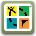 Geocaching-Android Apps / by AppTube