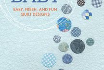 Sewing: Quilts / by Jennie Bruner