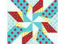 sewing / by Keith and Juanita Upchurch