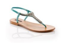 shoes / by Kim Denicola