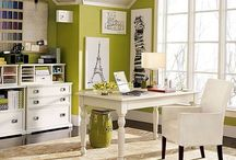 Home decor / by Futon Store-