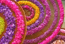 Floral / by Sunitha Venkatkumar