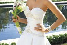 Wedding / by Taryn Henderson