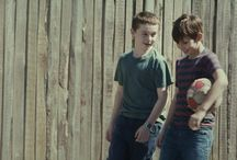 Great Ads / by Liz O'Hara