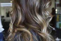 Hair/Beauty / by Ryan Jose