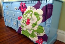 decorating home / by Paula Mingolelli