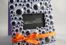 Halloween Crafts / by Mary Maxim-Retail