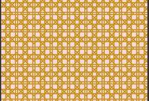 Like! Fabrics / by AZURE AZURE