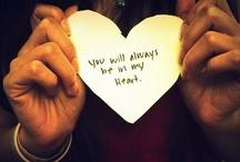 quotes  / by Anissa Padilla