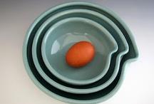 Ceramica / by Teresa Furuiti