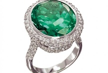 Jewelry / Jewelry / by Annemarie Kormis