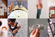 Style & Fashion / by Karim Achalhi