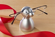 gift ideas / by Amy @ Fearless Homemaker