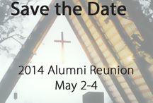 Alumni Reunion / La Hacienda Annual Alumni Reunion / by La Hacienda Treatment Center