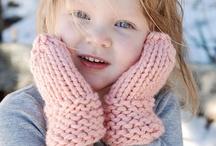 Crochet it / by Nichole