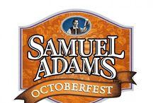 2013 Sponsors / Big THANK YOU to our sponsors for making Saint Charles Oktoberfest happen! / by Oktoberfest Saint Charles