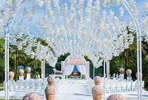 All things Wedding / by Yesenia Rodriguez