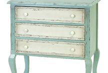 Furniture / by Lori Taylor