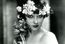 Movies: Silent Film Love / The Movies, The Filmmakers, The Stars, The Designers, The Best of Silent Films / by Chris Giddens