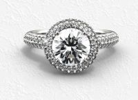 jewelry / by Connie Thurmond