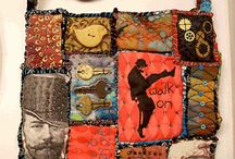 Sew It / by Nona Clark