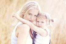 Snap: family pics / by Lena Barrett