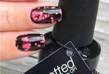 Nails / by Melissa Gonzalez