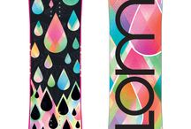Snowboard_Design / by Sharic Ransley