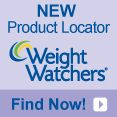 Weight Watchers / by Sherry McMahan