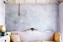 #interior #home decor / by Emilie - Lalie à sa guise