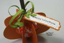 Stampin' Up! Inspiration / by Lisa Young - Stampin' Up!