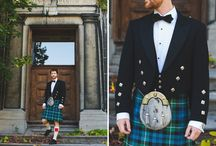 Grooms / by Ella Photography | Wedding Boudoir & Lifestyle