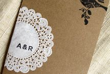 wedding ideas {not mine} / Weddings / by Amanda McAlpine