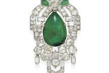 Wow :) Jewelry / by BKGjewelry Thailand
