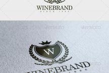 Design | Wine ID / by Paula Starck Crestana