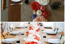 Craft Ideas / by Debbie LaGrone