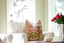 Classic Home Styles / by Tree Classics