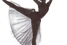 Dance / by Garima Dhawan