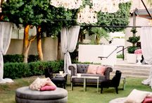 Wedding Ideas / by Emily Coiro
