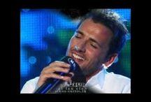 Fav. GREEK Singers !!! / by Helen Reyes