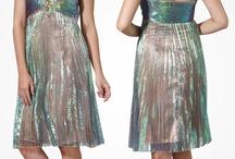 Fab Dresses / by Fab Diva