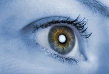 OT-Vision / by Corinne Viscogliosi