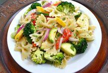 foods / by Kathy Santana Gonzalez