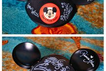 Disney / by Jessica Long